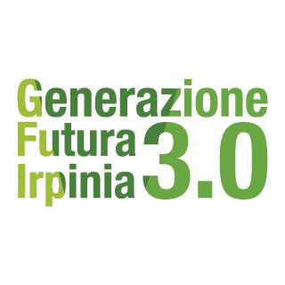 logo Generazione Futuro