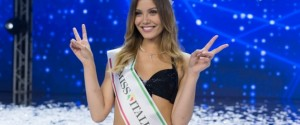 Alice Miss Italia