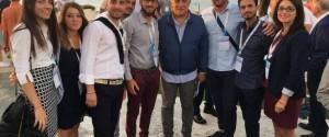 Forza Italia Tajani