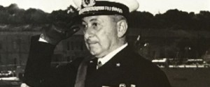 Salvatore Pelosi Montella