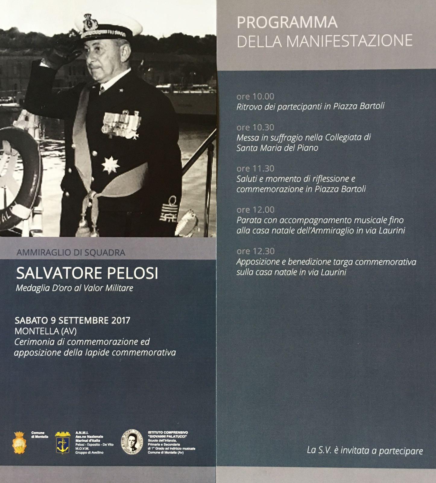 Salvatore Pelosi Montella - Copia