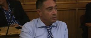 Antonio Puzio