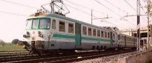 Ferrovie in cattivo stato