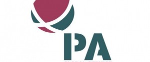 PA Global Service