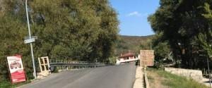 Ponte Telese Terme