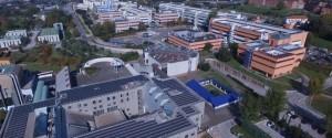 Università_degli_Studi_di_Salerno,_Campus_di_Fisciano