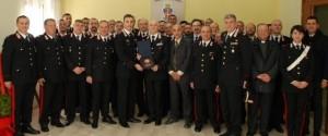 carabinieri-del-sette-678x381