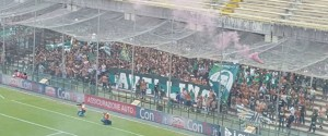 Tifosi_Avellino_Stadio_Arechi