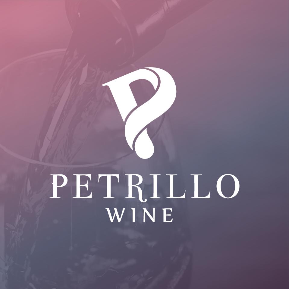 Logo Petrillo