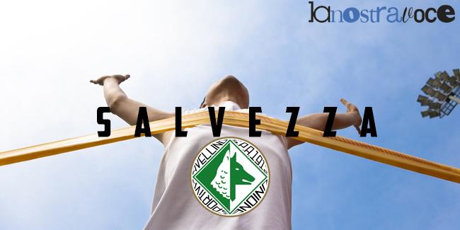 Avellino, Serie B
