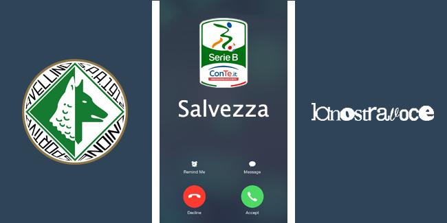 Avellino, Calcio