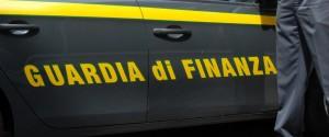 1490957402-0-mazara-arrestato-con-1-kg-di-marjuana-dalla-guardia-di-finanza-e1518177224570