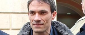 Ariano Irpino