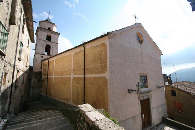 Caposcatello