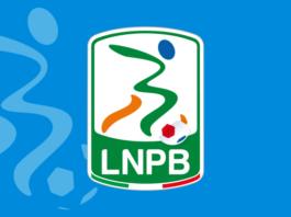 LNPB-Serie-B
