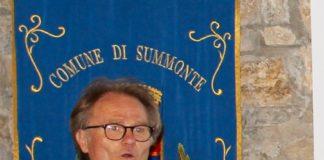 Summonte
