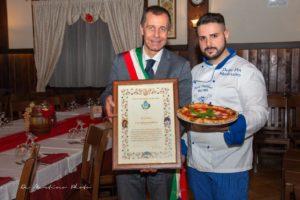 Federazione Cooking Show