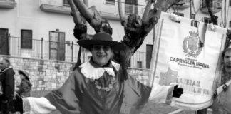 Capriglia Irpina