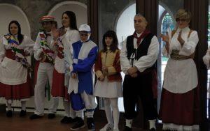 Carnevale Princeps