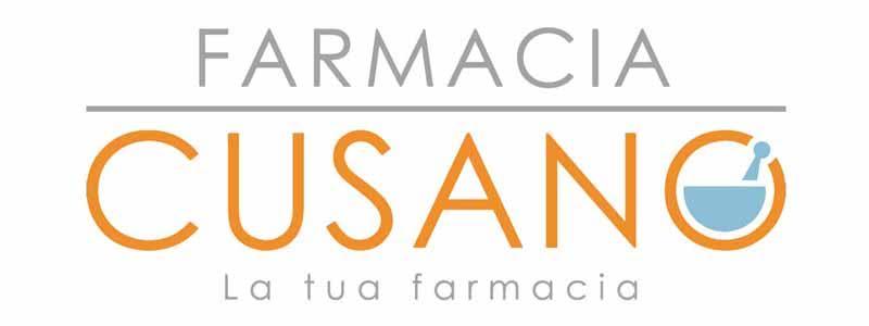 Farmacia Cusano