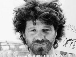 Egidio Iovanna