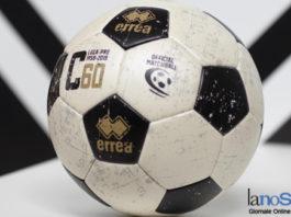 Avellino, Serie C, Lega Pro