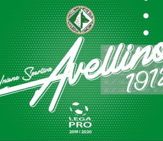 Avellino, Campagna Abbonamenti