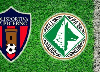 Avellino, Picerno, Serie C