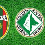 Avellino, Ternana, Serie C