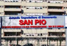 Ospedale-san-pio