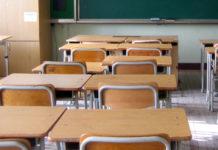 Riapertura delle scuole fumata bianca ministra Azzolino