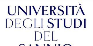 Università piccole città italiane